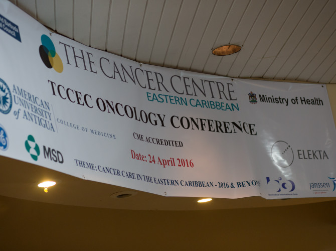 TCCEC Oncology Conference 2016-4153